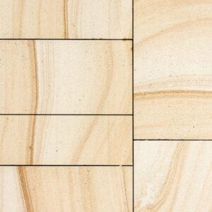 Anderhalve Meter Oplossingen Horeca Scherm Divider met wisselbaar doek marmer effect